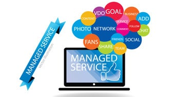 managed-service-335x190