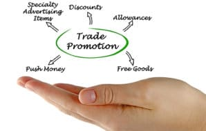 Trade Promotion Project