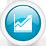 SQL Server & BI Solutions