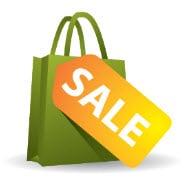 asset-sales